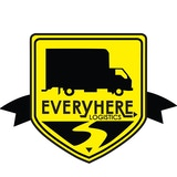 Everyhere Logistics