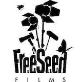Free Seed Films
