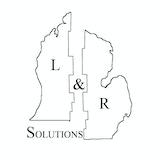 L&R Solutions