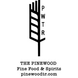 The Pinewood