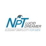 NPT Lucid Dreamer