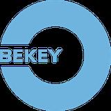Bekey