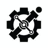 Ironmark Games