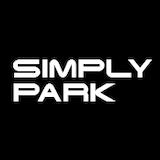Simpli-City