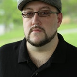 Joshua D. Maley
