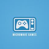 Microwave Games