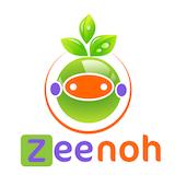 Zeenoh Games
