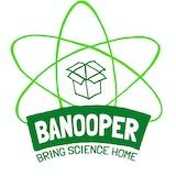 Banooper