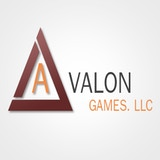 Avalon Games