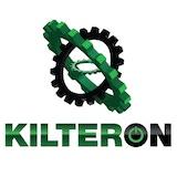 Kilteron