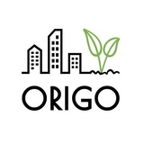 Seed Guardians Association & Origo Co-op