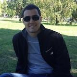 Haytham Hakla