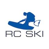 RC Ski