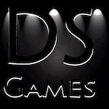 DarkSpace Games