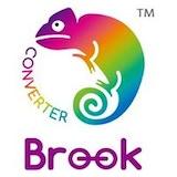 Brook DESIGN LLC.