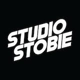 Studio Stobie