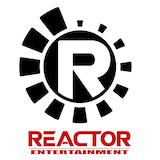 Reactor Entertainment Inc.