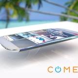 Comet Core