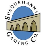 Susquehanna Gaming Company