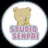 Studio Senpai