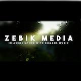 Zebik Media