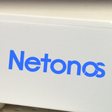 Netonos