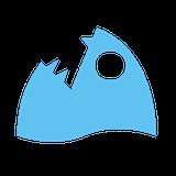 Fischmell