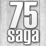 75saga