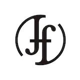 Franco Florenzi