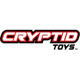 Cryptid Toys