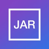 JAR - a project of MBP-Investments UG