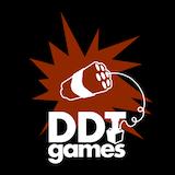 DDT games