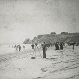 West Beach Films