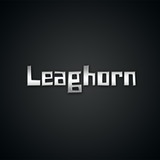 Leaghorn