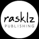 Rasklz Publishing