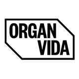 Organ Vida