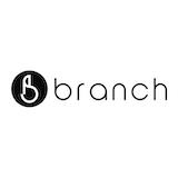 Branch USB