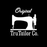 TruTailor Co