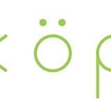 Kop Design