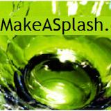 GoMakeASplash.com