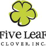 Five Leaf Clover Inc