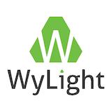 WyLight