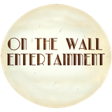 On The Wall Entertainment
