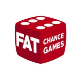 Fat Chance Games