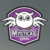 MysticalGames