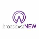 Broadcast New