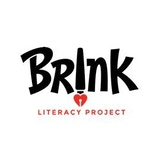Brink Literacy Project