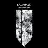 Kauffman Productions