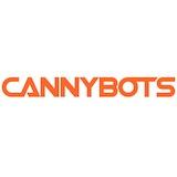 Cannybots Ltd