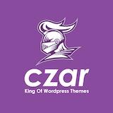Czar Ltd